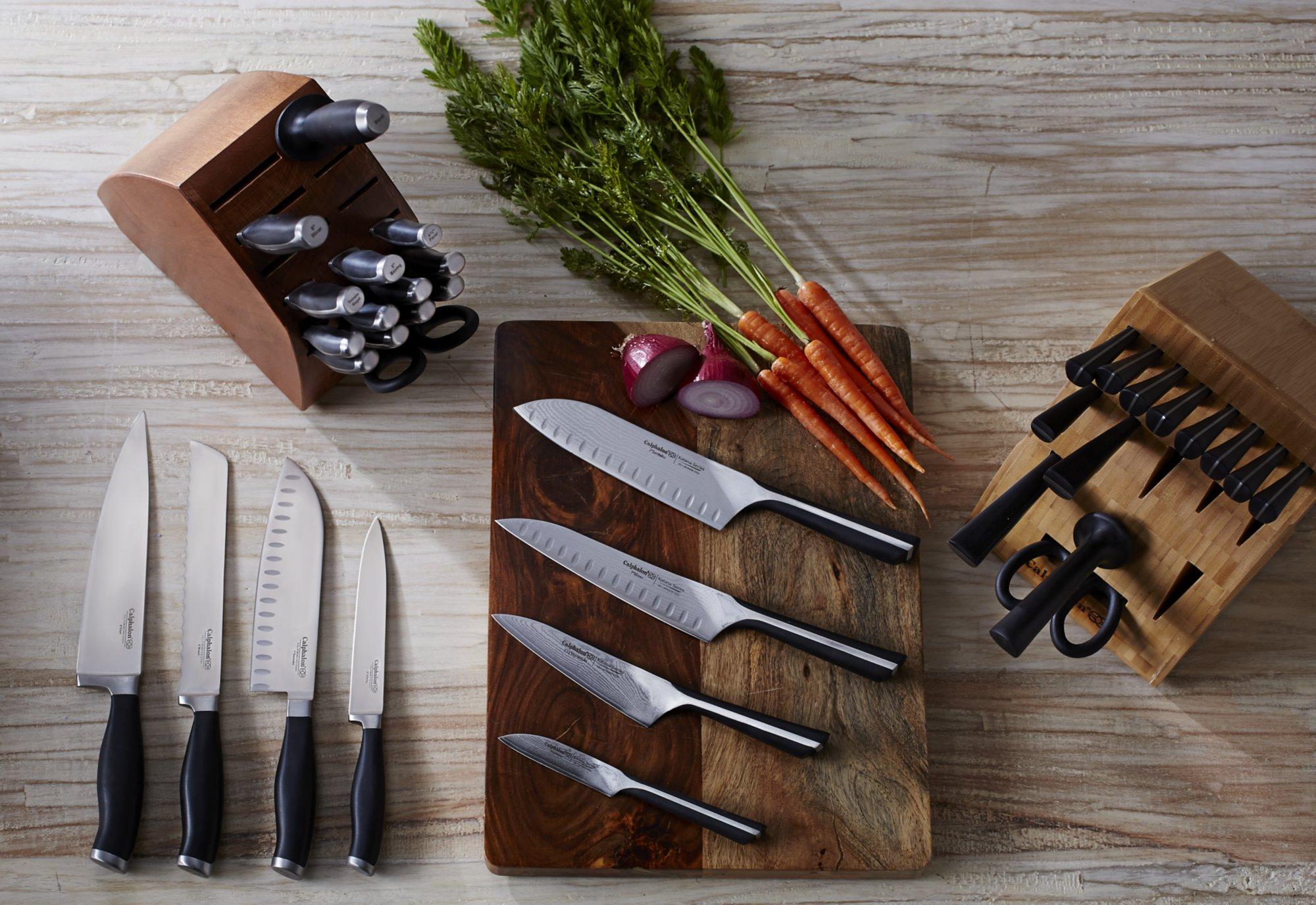 shop cutlery u0026 tools