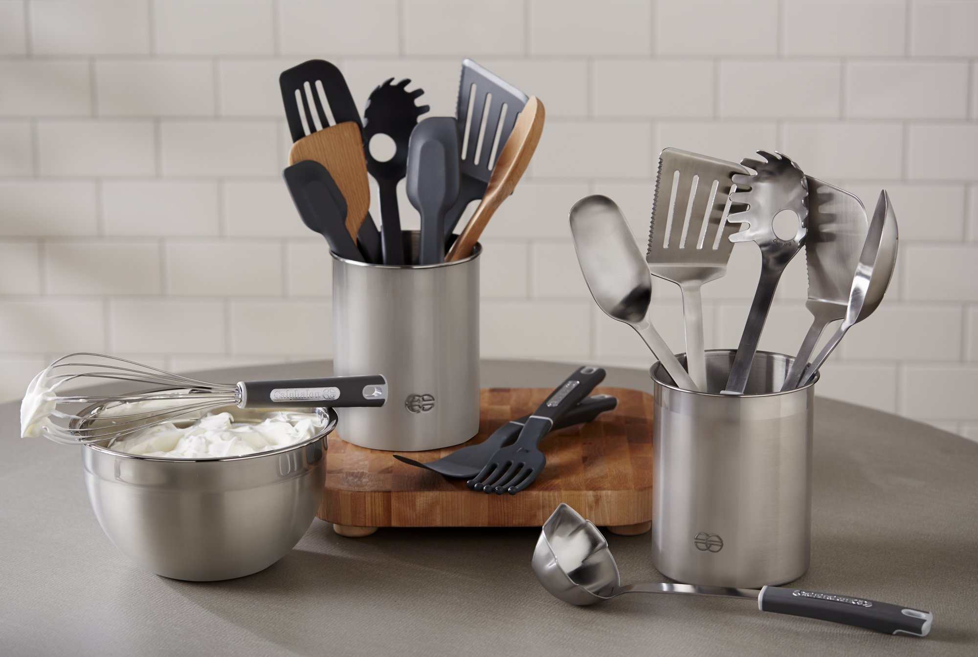 Calphalon Cookware Cutlery Bakeware Kitchenware Amp More