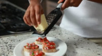 Calphalon Ultimate Grater