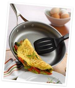 Calphalon Omelette Pan