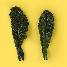 Kale Whole