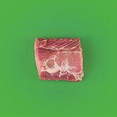 Pork Whole