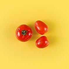 Tomato Whole